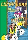 Les Nouvelles Aventures de Lucky Luke, Tome 12 : Mon cow-boy, ce héros