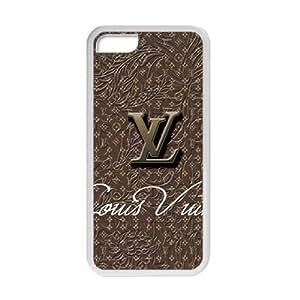 meilz aiaiQQQO Louis vuitton 1 Hot sale Phone Case for iphone 5/5smeilz aiai