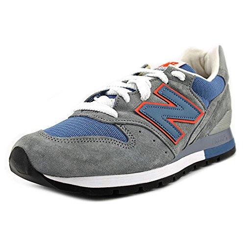 New Balance Mens 996 vRK6l