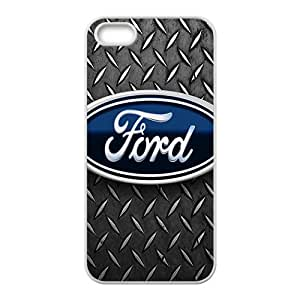 Cool-Benz Famous car logo Ford Phone case for iphone 6 /