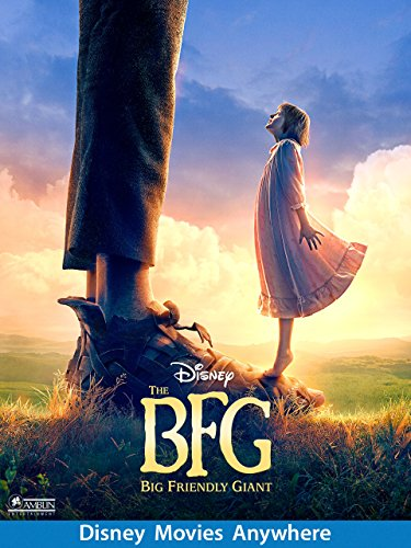 the-bfg-theatrical-version