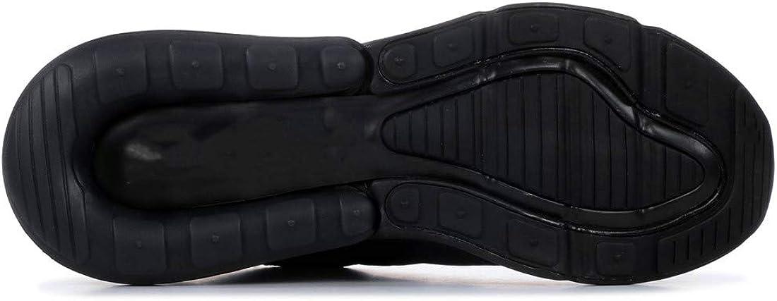 TAZAN Les Chaussures de Sport Tout-Aller sont légères, Respirantes et résistantes à l\'usure 1