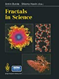 Fractals in Science, , 3662117797