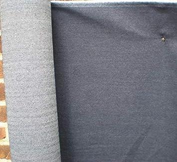140cm Stretch Jeans Stoff Meterware  Amazon.de  Küche   Haushalt 6ff1ddc9c7