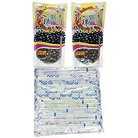 Tapioca Pearls Product