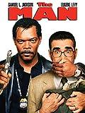 DVD : Man, The