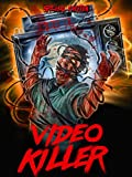 Video Killer : Special Edition