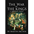 The War of The Kings: A Medieval Archers Novel