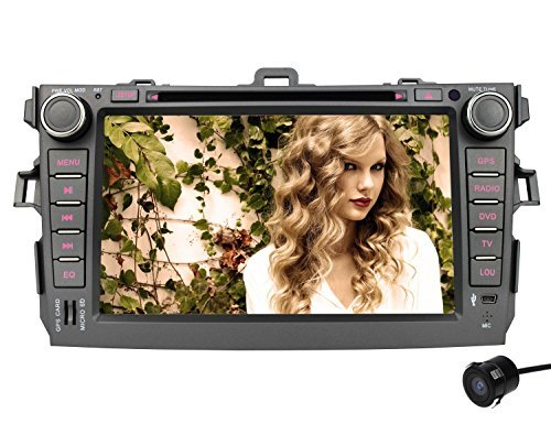 volsmart-android-51-quad-core-car-dvd-gps-for-toyota-corolla-2007-2011-with-1024x600-capacitive-touc