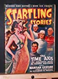img - for Startling Stories January 1949 book / textbook / text book