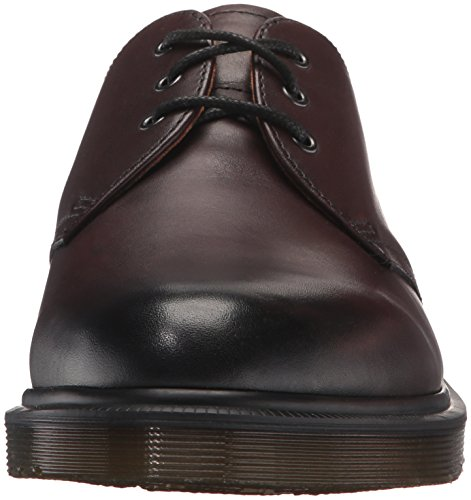 1461 Brown Mens Dr Dr Martens Martens Oxford Antique Temperley wIz74R8qx
