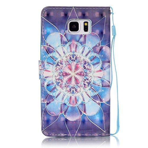 PU Carcasa de silicona teléfono móvil Painted PC Case Cover Carcasa Funda De Piel Caso de Shell cubierta para Samsung Galaxy Note 5N920+ Polvo Conector blanco 1 12
