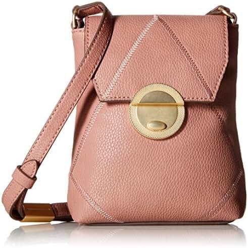 Foley + Corinna Sedona Sunset Phone Bag Crossbody