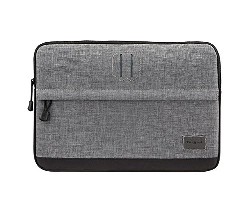 01US Carrying Case (Sleeve) for 12.1