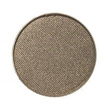 Makeup Geek Eyeshadow (Moondust)