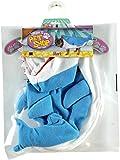Rubies Costume Company Shark Pet Costume, Medium