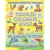 Amazon Best Sellers: Best Children\'s Coloring Books