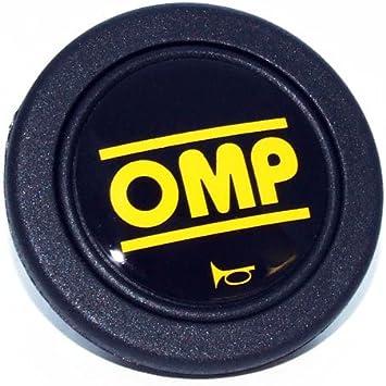 OMP Ompod//1960/Horn Button