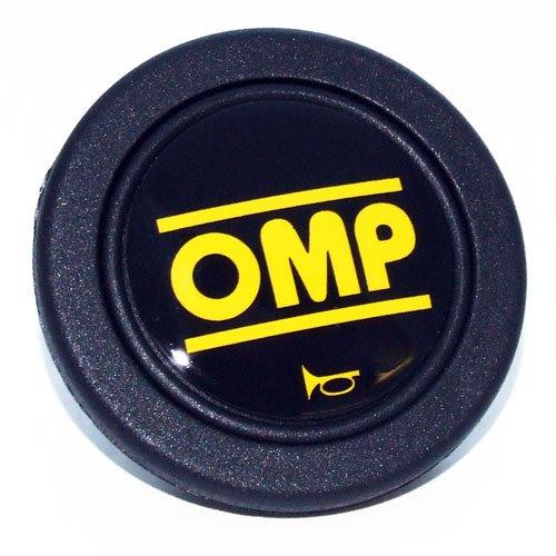 OMP OMPOD//1960/Pulsante del clacson