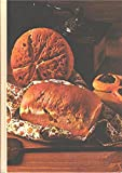 The Breads Cookbook (Southern Living Cookbook Library)