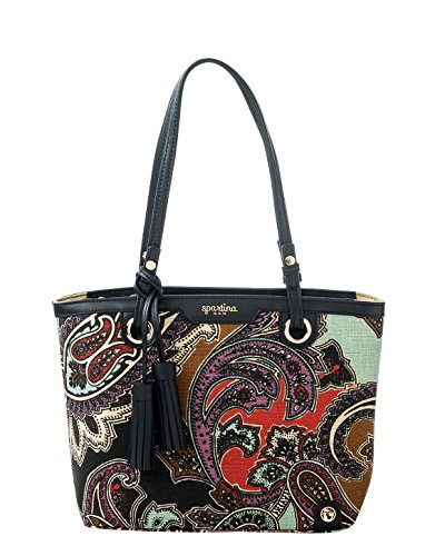 Spartina 449 Island Tote Cora by Spartina 449 Handbags