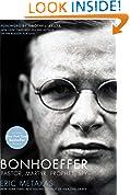 #5: Bonhoeffer: Pastor, Martyr, Prophet, Spy