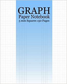 graph paper pictures to draw