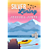Silver Lining (Tin Can Mysteries Book 4)