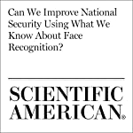 Can We Improve National Security Using What We Know About Face Recognition? | Anna K. Bobak,Viktoria R. Mileva,Peter J. B. Hancock