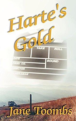Harte's Gold