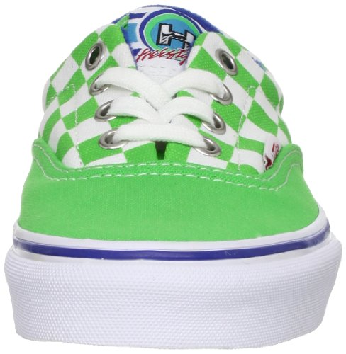 Vans Zapatillas U Era Verde