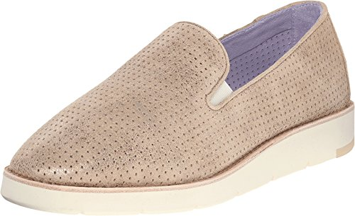 johnston-murphy-womens-paulette-flat-gold-metallic-65-m-us