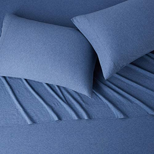 show original title Details about  /Fitted Sheet 90 x 200 Jersey Fitted Sheet 100/% cotton bedsheet spannbettuch