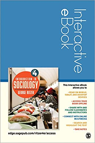 Amazon introduction to sociology interactive ebook introduction to sociology interactive ebook fourth edition fandeluxe Images