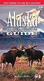 Alaska Pocket Wildlife Guide, Rene Limeres, 1929170335