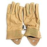 Poler Men's Wy'East Glove 5809-NTL Natural SZ S