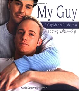 Gay guys guide to dating