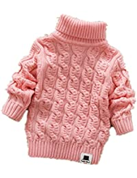Amazon.com: Pinks - Sweaters / Clothing: Clothing, Shoes & Jewelry