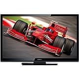 39ME313V/F7  39' Class 1080p LED HD TV