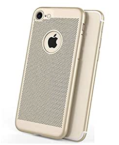 Xact Ultra slim, heat dissipation protective case for Apple Iphone 7 and Iphone 8