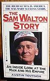 The Sam Walton Story, Austin Teutsch, 042513783X