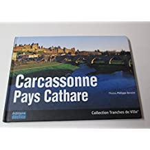 CARCASSONNE PAYS CATHARE