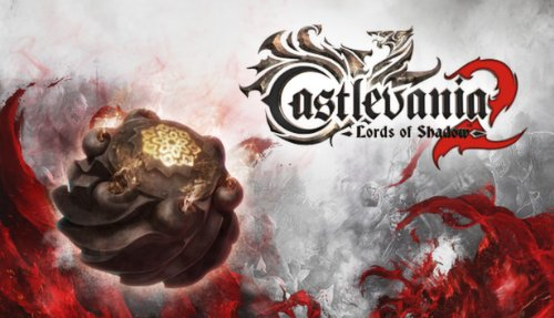 castlevania-lords-of-shadow-2-relic-rune-pack-online-game-code