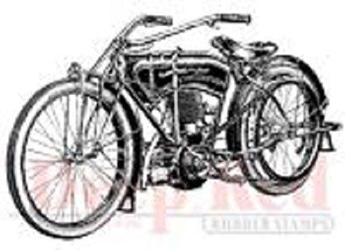 Jps Cycles - 1