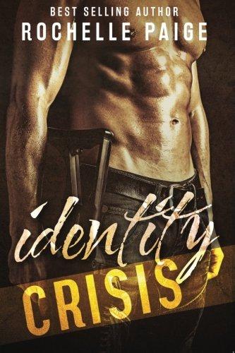 Identity Crisis (Volume 1)