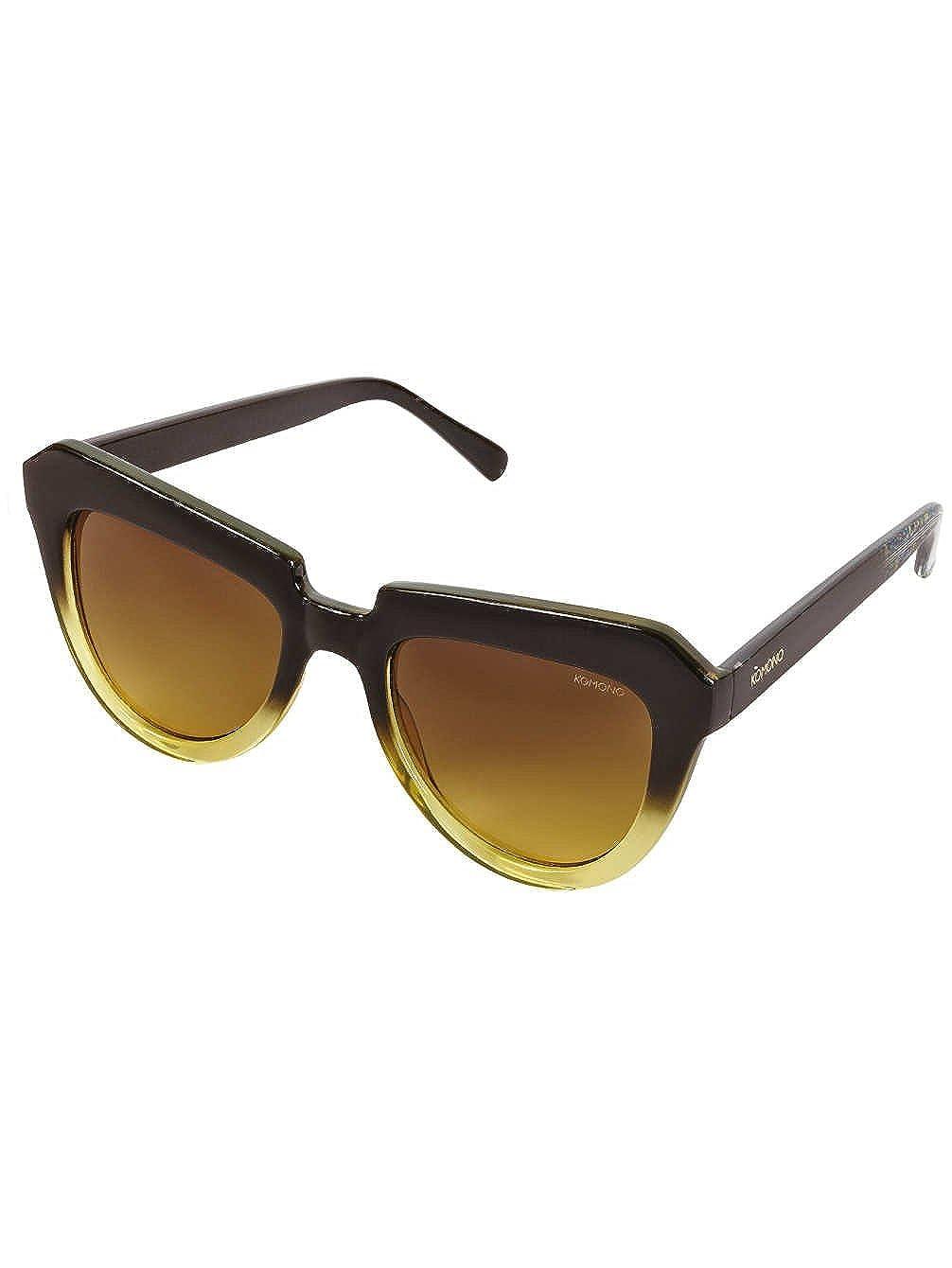 Komono - Gafas de sol - para mujer expressionist Talla única ...