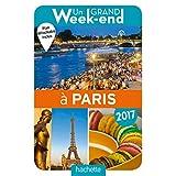 PARIS 2017 + PLAN