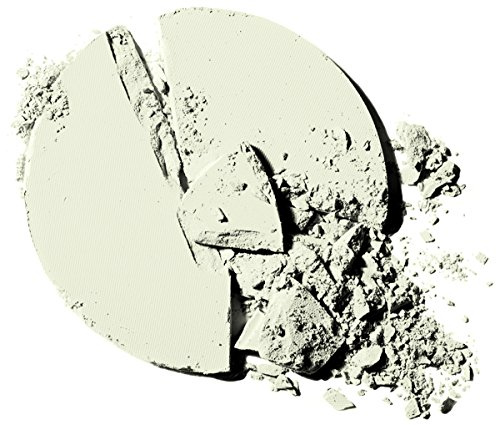T. LeClerc Loose Powder, shade=Tilleuil by T. LeClerc (Image #1)