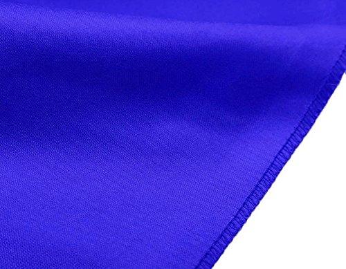 Mini Robe Tulle Dguisement Anniversaire Sous Jupon Courte Princesse Soires Tutu Femme Lavande Jupe Facent Jupe AUptxqwpF5