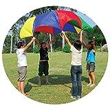 GigaTent Ct 030 10' Multi Use Parachute